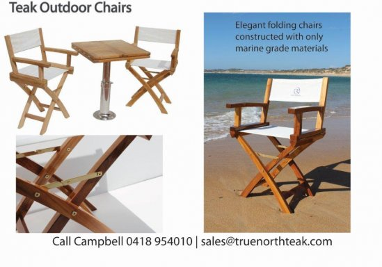 teak-outdoor-chairs