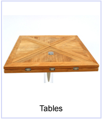 Marine-table