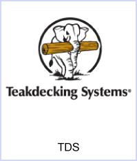 Teak-Decking-Systems