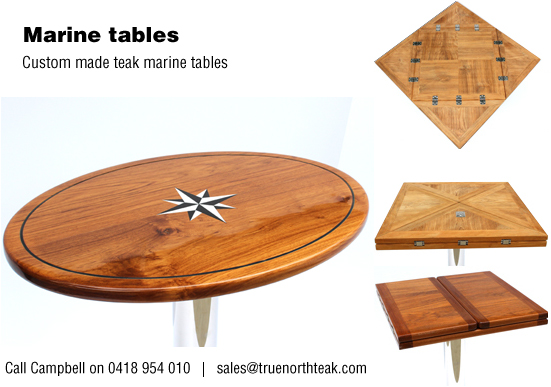 true north marine teak specialists welcome to true north marine